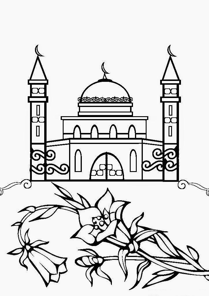 Kaligrafi Sepeti Turkcell Kucukyali Plaza Turkcell Ramazan