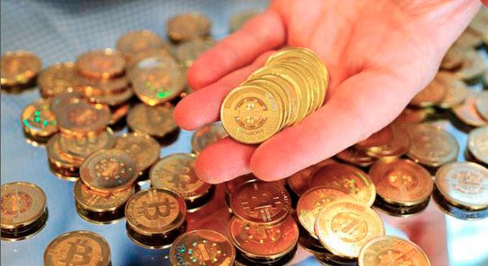 что такое криптовалюта и как ей пользоваться