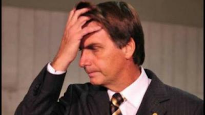 Por que um cristão não deve ser enganado por Bolsonaro (Entenda) #01