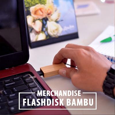 Souvenir Flashdisk