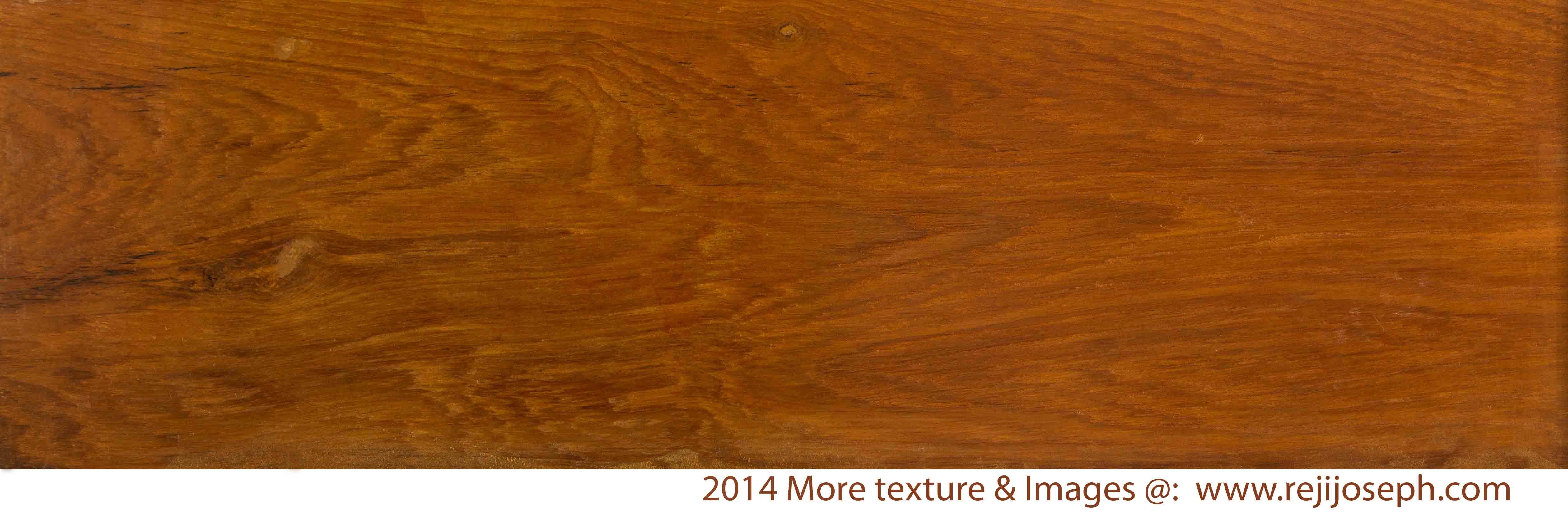 Plane Wood texture 00002