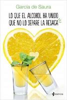 http://www.planetadelibros.com/libro-lo-que-el-alcohol-ha-unido-que-no-lo-separe-la-resaca/215072#soporte/216151