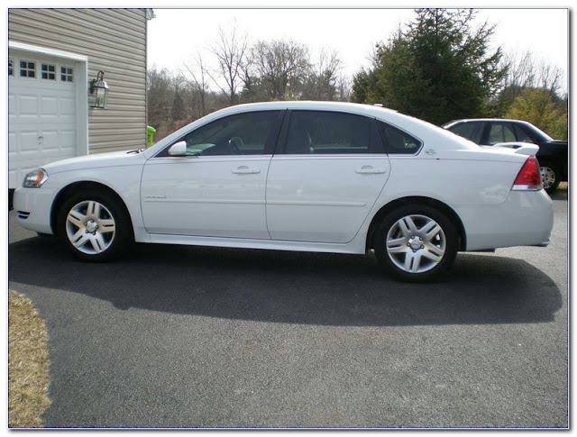 Best WINDOW TINTING Service in Puyallup WA
