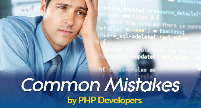 php-developers-mistakes
