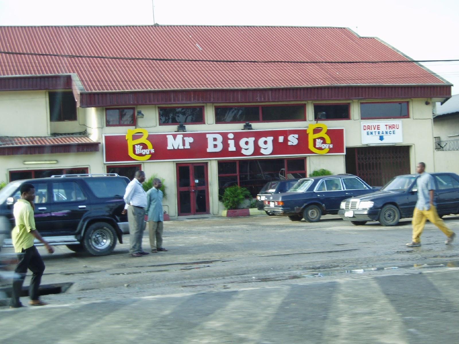 security guard suicide mr biggs