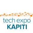 Kapiti Tech Expo - Are you going?