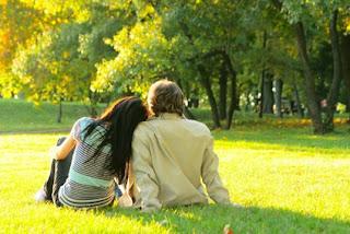 Tanda-tanda mencapai relationship goals