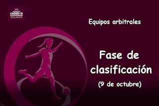 arbitros-futbol-uefa-womens-u19C