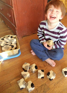 teaching toddlers geometry math