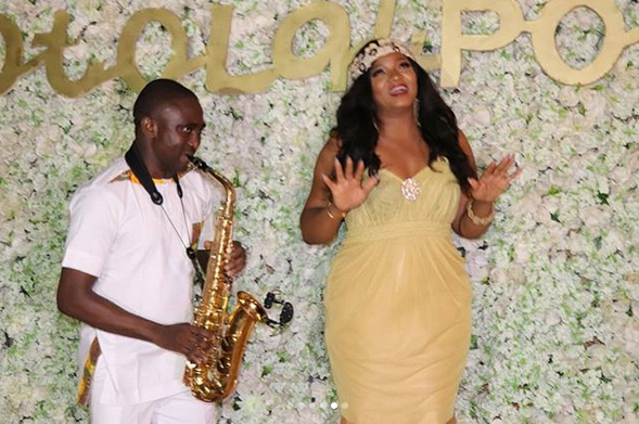 Omotola-40th-birthday-celebration-Omotola4point0-1