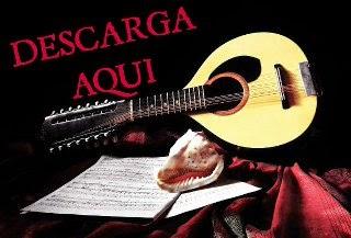 https://www.jamendo.com/es/list/a118760/bach-vivaldi-concierto-en-la-m-i