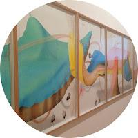 http://daydreamincolors.blogspot.fr/2017/10/biennale-dart-contemporain-lyon-2017.html