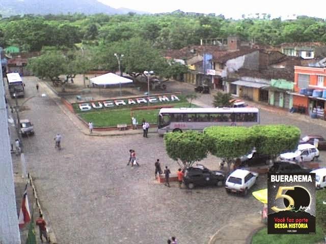 Buerarema Bahia fonte: 3.bp.blogspot.com