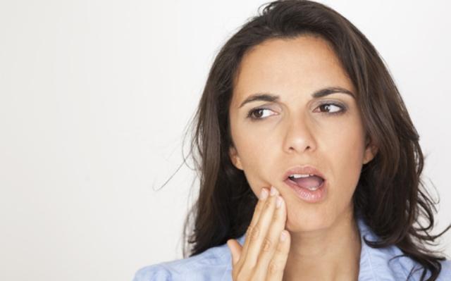 Inilah 8 Obat Sakit Gigi Berlubang Yang Alami
