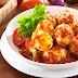 Resep Telur Balado Yang Spesial dan Lezat
