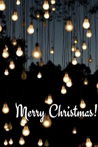 Merry Christmas SMS 2017, Funny Messages, Wishes, Texts, Pictures