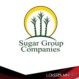 Lowongan Kerja Sugar Group Companie Terbaru 2017