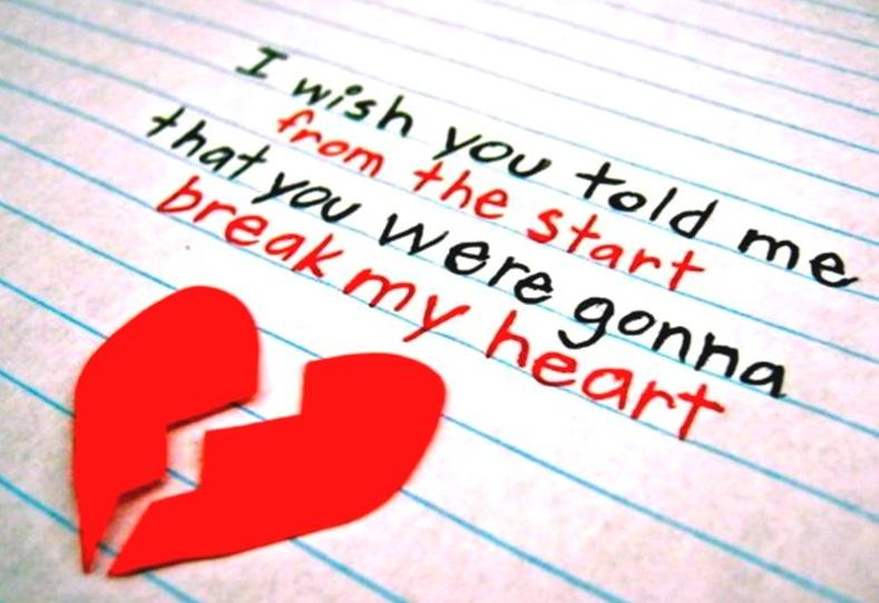 Whatsapp status love break up hamariwebine whatsapp status love break up altavistaventures Gallery