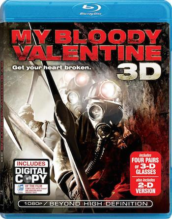 My Bloody Valentine 2009 UNRATED Dual Audio BluRay Download