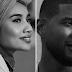 Pengikut Instagram Yuna Melonjak Naik Gara-Gara Lagu Duet Dengan Usher