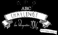 http://booksline-kada.blogspot.de/p/katharinas-abc-challenge-der.html