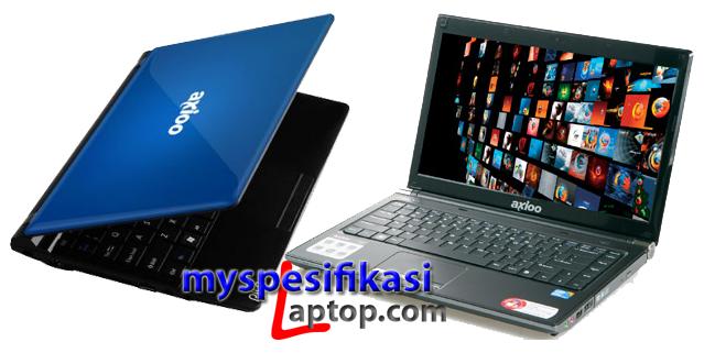 Harga%2BLaptop%2BAxioo Daftar Harga Notebook Axioo Neon Update Mei 2016