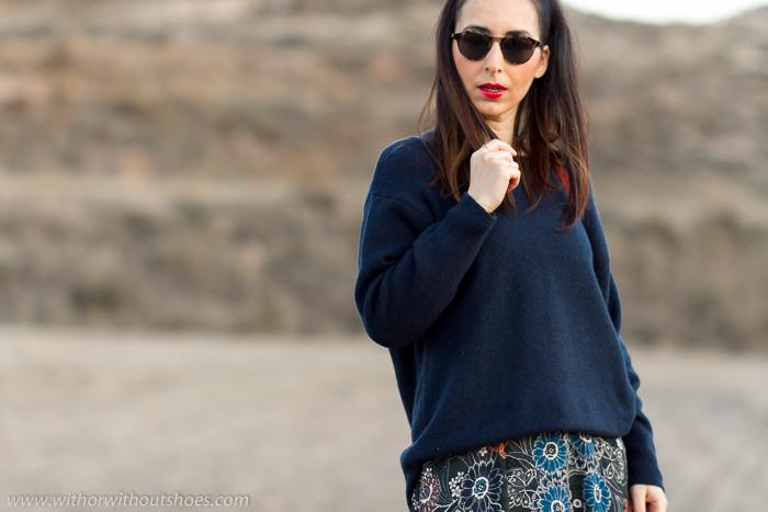 BLogger_influencer_española_valenciana_lifestyle_jersey_lana_vestido