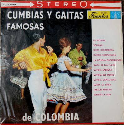 Cumbias_Y_Gaitas-vol1-voor.JPG