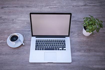 Inilah Cara Efektif Mengatasi Malas Ngeblog