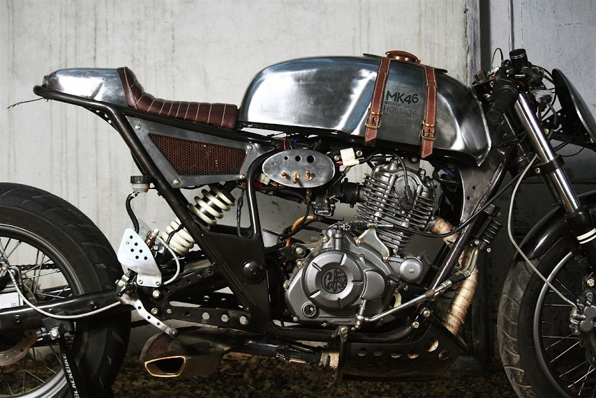 Mk46%2BMotorcycleCustoms-%2528C%2529ParikshitRao_13