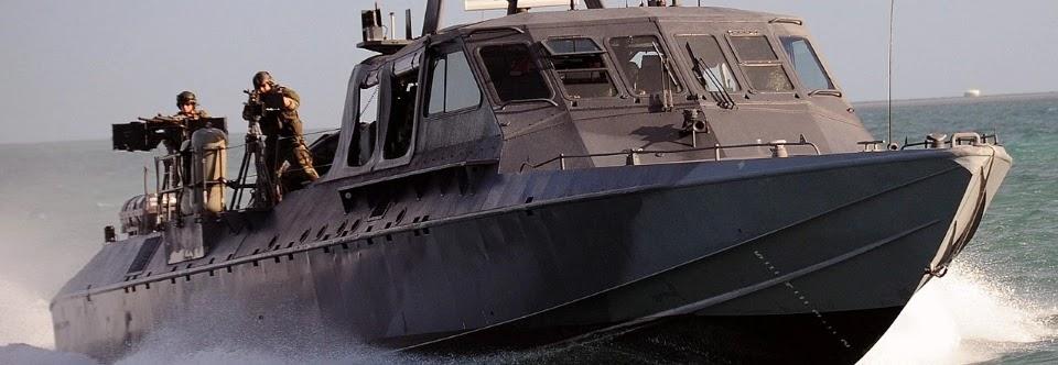катери Mark V