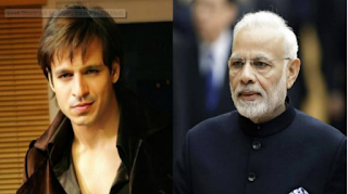 PM Narendra Modi Biopic Download