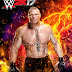 WWE 2k17 Free Download For PC - CODEX [Includes Update & DLC]