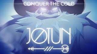 Jotun (PC) 2015