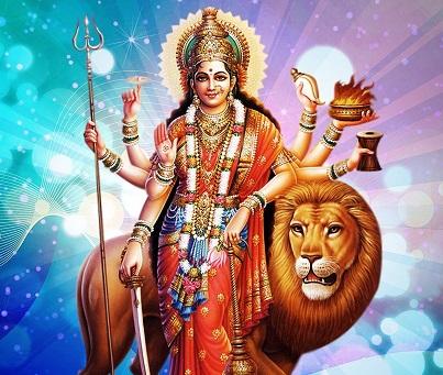 हिंदी आरती भजन कीर्तन # Bhakti Bhajan Kirtan Song Video Hindi