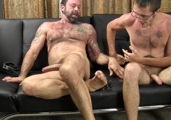 guy-on-guy-daddy-son-fuckimg-video-porno-de-marjorie-de-sousa
