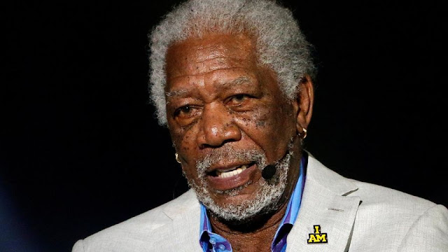 Morgan Freeman Wiki, Bio, Net Worth, Movies, News, Wife and More