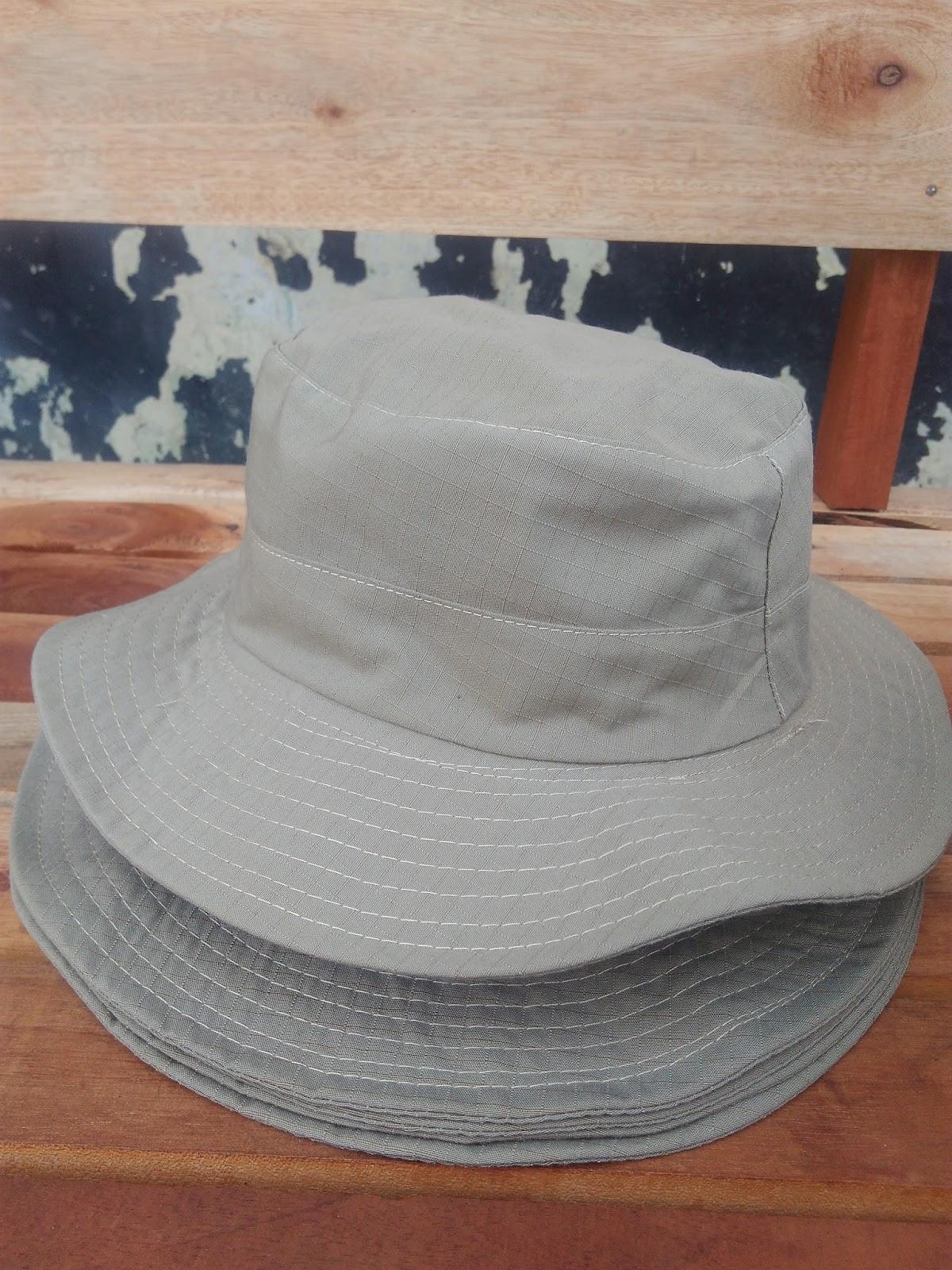 Selamat datang di Grosir Topi Polos Murah di Solo. 631ca3dddb