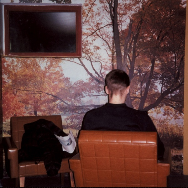 Noise never ends fugazi for Furniture link guildford