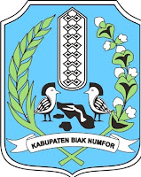 Penerimaan CPNS Kabupaten Biak Numfor