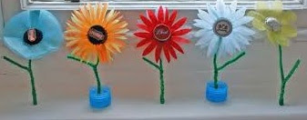 Happy-Mothers-Day-Crafts-Image-for-kids