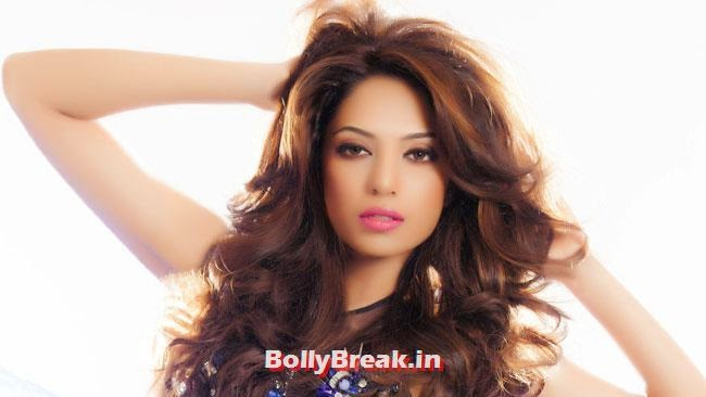 Sobhita Dhulipala, Sobhita Dhulipala Face Close up Pics