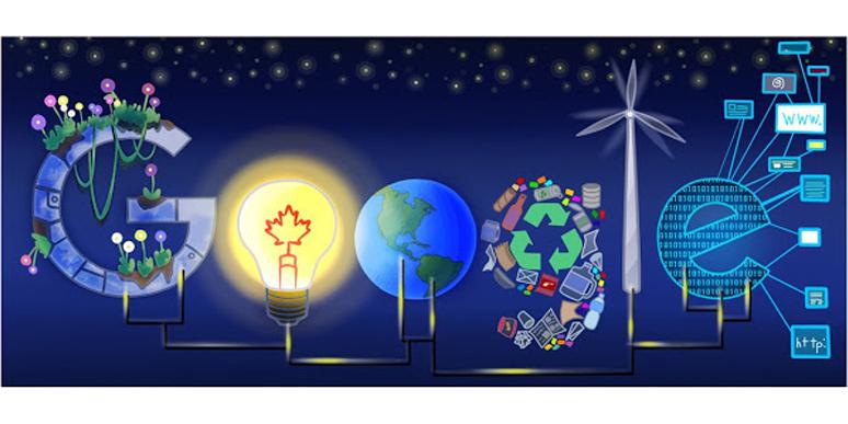 Jana Sofia Panem Biography - Canada Doodle 4 Google 2017 Winner