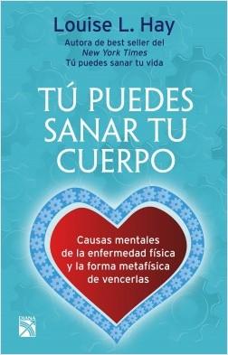 Amarte a ti mismo es la cura milagrosa y el camino hacia la paz