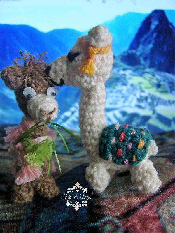 llama-y-alpaca-crochet-flor-de-diys