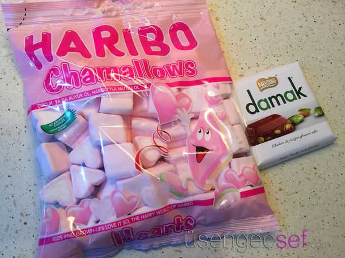 smores-dip-marshmallow-haribo-tatli-tarif-usengec-sef