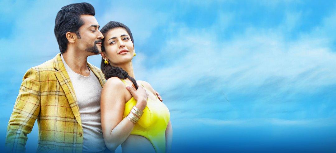 singam 3 movie stills gallery-HQ-Photo-18