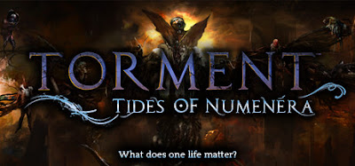 Unblock Torment: Tides of Numenera earlier New Zealand VPN