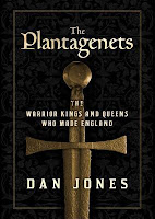 https://www.goodreads.com/book/show/15811559-the-plantagenets?ac=1&from_search=true