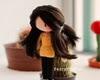 http://fairyfinfin.blogspot.com/2014/05/crochet-doll-crochet-girl-doll-girl-doll_6.html